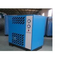 Wholesale Industrial 2.7m³  Freeze Dryer Machine / Adsorption Freezer for Textile / Medical Industry from china suppliers