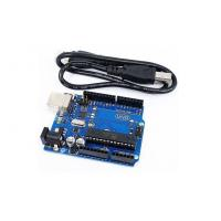 Wholesale I2C Pins UNO R3 MEGA328P ATMEGA16U2 For Arduino Compatible from china suppliers