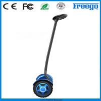 Wholesale Small Lightweight Electric Chariot Scooter Personal Transporter For Indoor from china suppliers