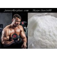 Wholesale Androgens Androsterone Androgenic Steroid Powder Prohormone Supplements from china suppliers