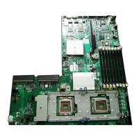 Wholesale Server Motherboard use for HP DL360 G5 435949-001 436066-001 from china suppliers