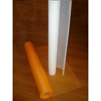 Buy cheap Alkaline-resistant Fiberglass Meshes from wholesalers