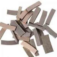 Wholesale Sharp Marble Tips from china suppliers