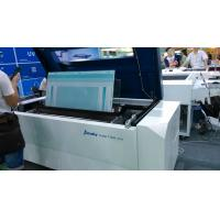 Wholesale Amsky UV CTP Computer to Plate CTP 3D Printer UV CTP Plates Maker machine from china suppliers