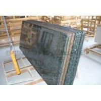 Buy cheap Granite Countertop from wholesalers