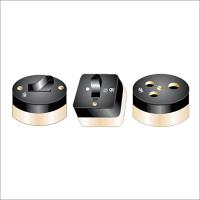 Wholesale 3 gang 2 way sun flat plat wall switch from china suppliers