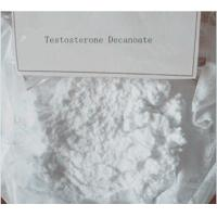 Wholesale Oral Testosterone Decanoate Supplements / Testosterone Caproate 5721-91-5 from china suppliers