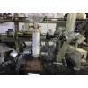 Buy cheap Pure organic Chemical Raw Materials high purity 2f- dck 2-fluorodeschloroketamine from wholesalers