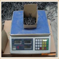 Quality Wood Nail /Polished Common Nail for sale