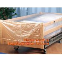 Quality plastic disposable cover sheet to protect the furniture, Plastic protective drop cloth/ dust sheet/cover film for sale