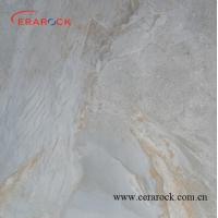 Wholesale New design polished glazed tile from china suppliers