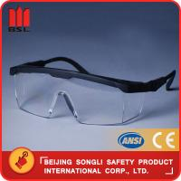 Wholesale SLO-HF110C Spectacles (goggle) from china suppliers