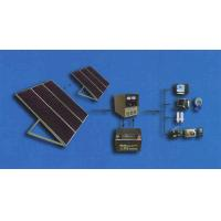 Wholesale Solar DC and AC Home Power System from china suppliers