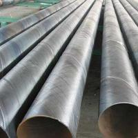 Wholesale ERW Steel Pipes for Petroleum, Chemical, Power, Gas, Water, Shipbuilding and Construction from china suppliers