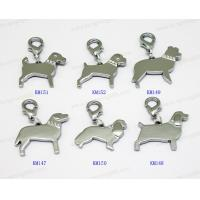 Buy cheap pet tags,dog tags,wholesale pet jewelry and accessory,dog collars tags,dog pendants  from wholesalers