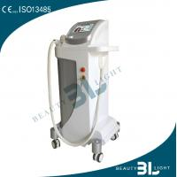 Wholesale Rf Beauty Machine Home Beauty Equipment Semiconductor Cooling Finger Touched LCD from china suppliers