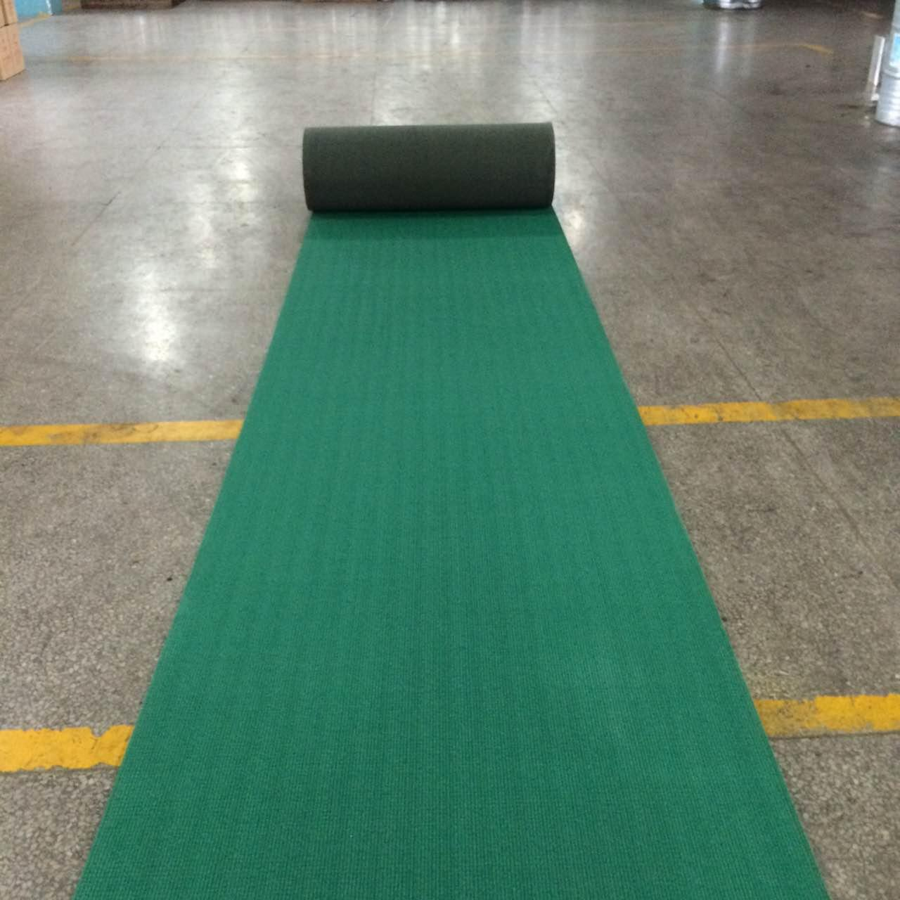 Wholesale athletics synthetic running track material from china suppliers