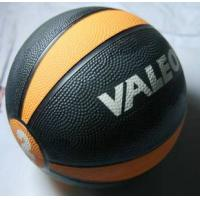 Wholesale good quality Valeo MB2 2-Pound Medicine Ball from china suppliers