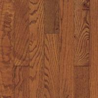 Wholesale BC191 UV Finished Solid Acacia Wooden Flooring from china suppliers