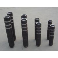Wholesale Portable Grouted Splice Coupler from china suppliers