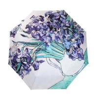 Wholesale High end fashion pattern umbrella personalized umbrella from china suppliers