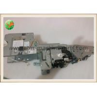 Wholesale High Speed ATM Machine Parts 66XX NCR Thermal Receipt Printer 009-0020624 from china suppliers