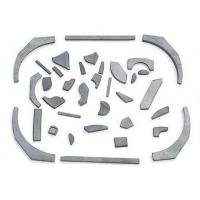 Wholesale Tungsten Carbide Woodworking Tips from china suppliers