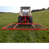 Wholesale Chain Pasture Harrows with Utility Vehicles,GHL14 14ft Wide from china suppliers