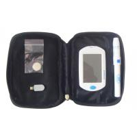 Blood Glucose Test Meter & Strip
