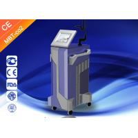 Wholesale Big Power Co2 Fractional Laser Strenth Mark And Scar Removal Equipment from china suppliers