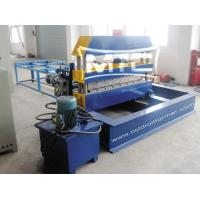 Wholesale Hydraulic Curving Machine from china suppliers