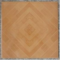 Wholesale 400x400mm Ceramic Tile (FP1030155) from china suppliers