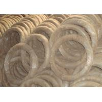 Wholesale China Factory, Wire products,Galvanized wire, for binding wire, wire mesh, wire fencing from china suppliers