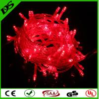 Wholesale LED string light Xmas lamp from china suppliers