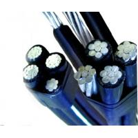 Wholesale ABC Aerial Bundle Cable Specifications from china suppliers
