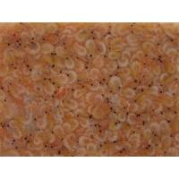 Wholesale Frozen Krill Frozen Fish Food from china suppliers