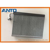 Wholesale YN20M00107S020 Evaporator Used For Kobelco SK200-8 SK210-8 SK260-8 SK350-8 Excavator Parts from china suppliers