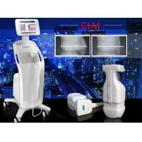 Wholesale Ultrasonic liposuction cavitation rf slimming machine with a obvious effective from china suppliers