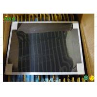 Wholesale Normally White  Antiglare 15.0 Inch AUO LCD Panel Landscape Type For AUO G150XG01 V0 from china suppliers