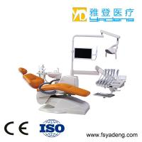 Buy cheap dental machine wholesales made in china from wholesalers