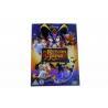 Buy cheap Aladdin 2:The Return Of Jafar carton dvd Movie disney movie for children uk region 2 from wholesalers