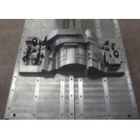 Wholesale Low Maintenance Die Cast Aluminum Tooling 50000-100000 Shots Mould Life from china suppliers