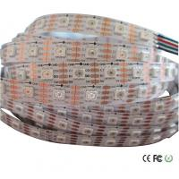 Wholesale APA102 led pixel strip from china suppliers