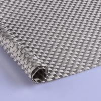 Wholesale Textilene® Plain Weave - Designer Outdoor Standard Patio Furniture Sling Replacement woven mesh Fabrics from china suppliers