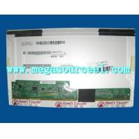 Wholesale LCD Panel Types N140BGE-L21 Innolux 14.0 inch  1366 x 768,1366*768 from china suppliers