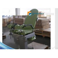Wholesale Fixed Height Surgical Room Hospital Gynecological Chair For Female Treatment from china suppliers
