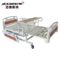 Wholesale Soft Mattress Electric Home Beds King Size With Toilet OEM / ODM Availabe from china suppliers