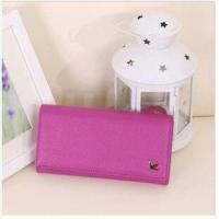 Quality New design Genuine day clutches---buying from Aliexpress for sale