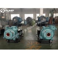 Wholesale Closed impeller sludge pump from china suppliers