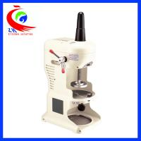 Wholesale Ice Crusher  Ice Drink Blender from china suppliers